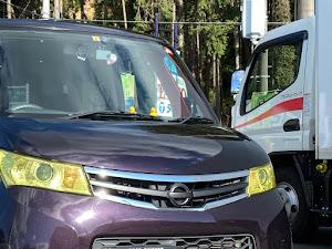 ルークス ML21S のカスタム事例画像 DUCK🦆WORKS(鴨自動車)さんの2020年03月05日19:59の投稿