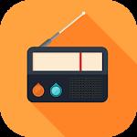 Radio Paloma App DE Kostenlos Radio Online FM Live icon