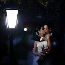 Wedding photographer Vladymyr Brynzar (VladymyrBrynzar). Photo of 13.12.2015