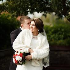 Wedding photographer Evgeniy Rogovcov (JKaruzo). Photo of 28.09.2015