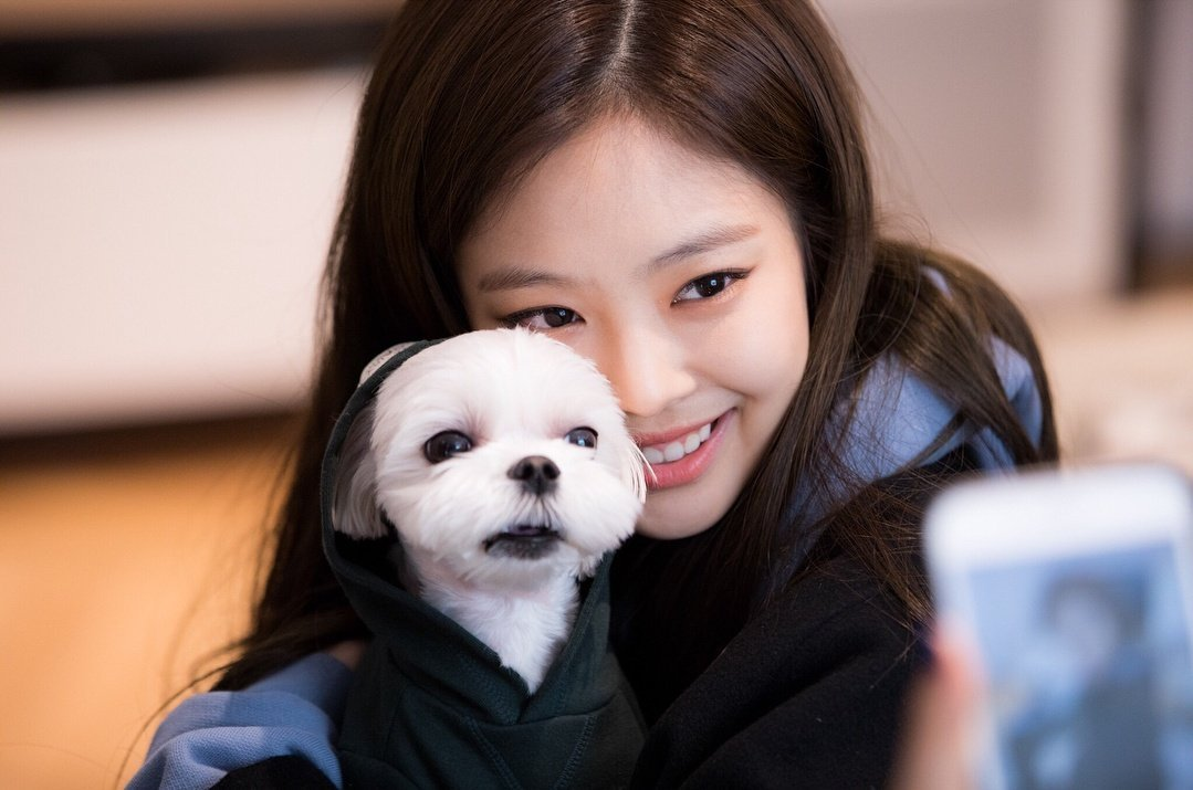 blackpink-house-instagram-photo-jennie-dalgom