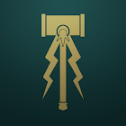 Warhammer Age of Sigmar icon