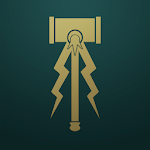 Warhammer Age of Sigmar 4.1.14