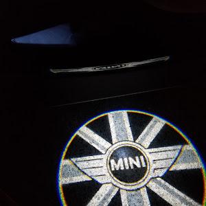 ミニクーパーS  2007年 R56のカスタム事例画像 recite(リサイト)さんの2018年05月02日00:07の投稿
