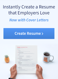 build your resume 20 screenshot thumbnail