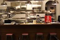 The Pasta Bowl Company photo 27