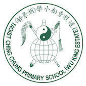 TCCPS (Wu King Estate)