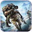 New Ghost Recon Breakpoint Guide icon