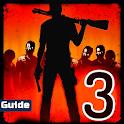 New Into the Dead 3 Guide icon