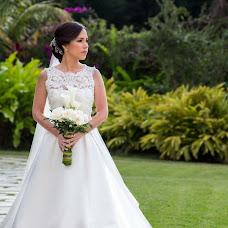 Wedding photographer Jesús Paredes (paredesjesus). Photo of 18.05.2017