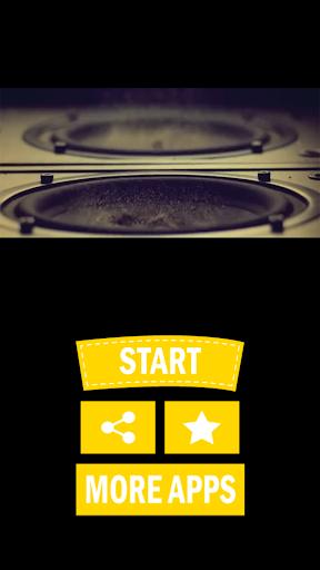 ms ringtone & mp3 cutter screenshot 1