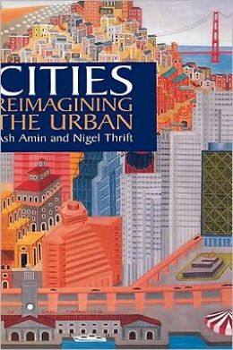 Cities 2.jpg