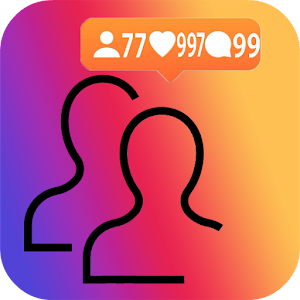 Followers Master for I‍G Prank for PC