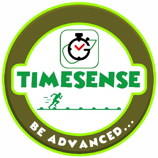 TimeSense