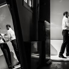 Wedding photographer Vangelis Beltzenitis (beltzenitis). Photo of 23.01.2014