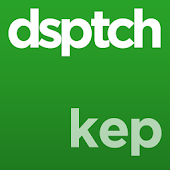 KEP Dispatcher