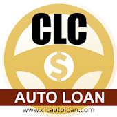 Car Loan Saver