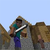 Mob Ideas Minecraft