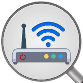 WiFi Thief Detection : Who Use My WiFi Pro ?