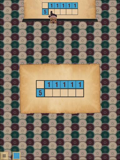 CrossMe Color Premium Nonogram screenshots 15