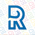 Rijnmond icon