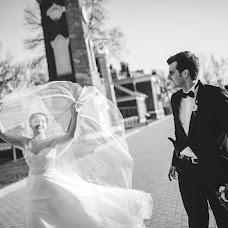 Wedding photographer Yuriy Koloskov (Yukos). Photo of 27.04.2015