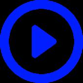 Tải MX Player 2018 miễn phí
