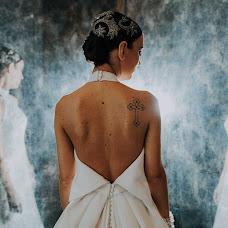 Fotógrafo de bodas Mateo Boffano (boffano). Foto del 11.12.2017