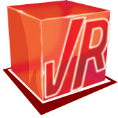 Jelly Jump : VR 360 Gravity