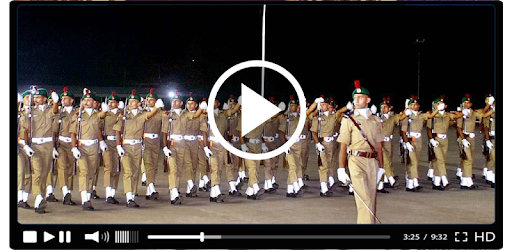 Pak Army Training Videos - Pak Army Songs 2019 - Apps on