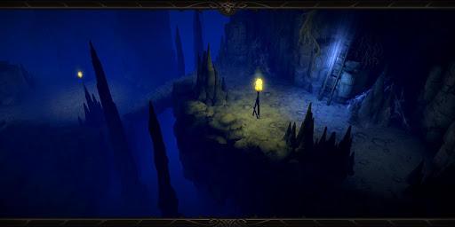 Vengeance RPG apkpoly screenshots 5