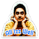 Download Bollywood Dialogue Stickers for WhatsApp For PC Windows and Mac