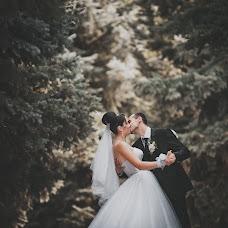 Wedding photographer Yuriy Bogyu (Iurie). Photo of 22.12.2013