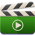 Movie Info icon