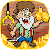 Gold Miner and Digger 2018 APK