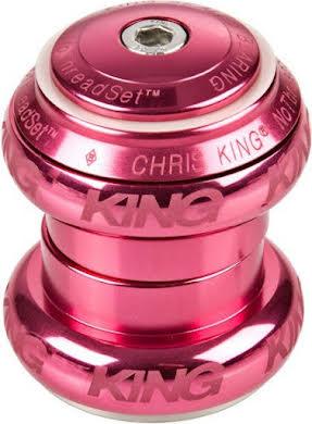 "Chris King 1-1/8"" NoThreadSet, EC34/28.6 alternate image 3"