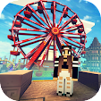Theme Park .. file APK for Gaming PC/PS3/PS4 Smart TV