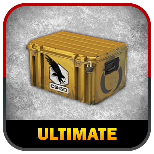 Download Case Simulator Ultimate