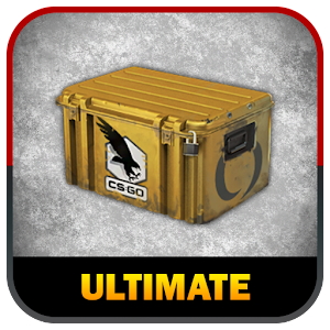 Case Simulator Ultimate for PC