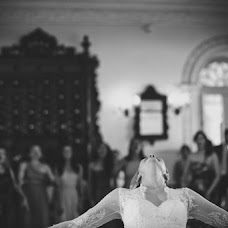 Wedding photographer Breno Rocha (brenorocha). Photo of 05.06.2015
