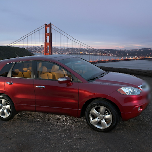 How to download Jigsaw Puzzle Cars Acura RDX 1 0 mod apk for