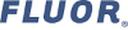 Fluor Corporation
