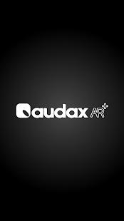 AudaxAR Mod