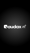 Download AudaxAR Free