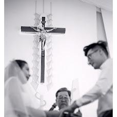 Wedding photographer Namnguyen Nam (NamnguyenNam). Photo of 30.01.2018