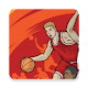 Download SRR Basketball For PC Windows and Mac