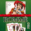 Absolute Romme Pro ( Rummy ) icon