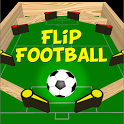 Flip Football, Flip Soccer icon