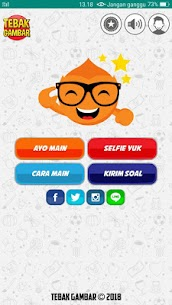 Tebak Gambar App Latest Version Download For Android and iPhone 1
