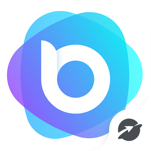 NoxBrowser - Fast & Safe Web Browser, Privacy